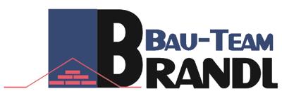 Bau-Team Brandl